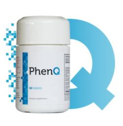 Where Can You Buy PhenQ Phentermine Alternative in Anguilla
