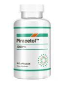 acquistare Piracetam in linea