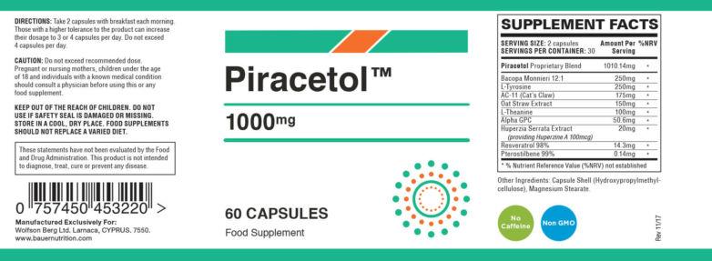 Where to Purchase Piracetam Nootropil Alternative in Turkmenistan