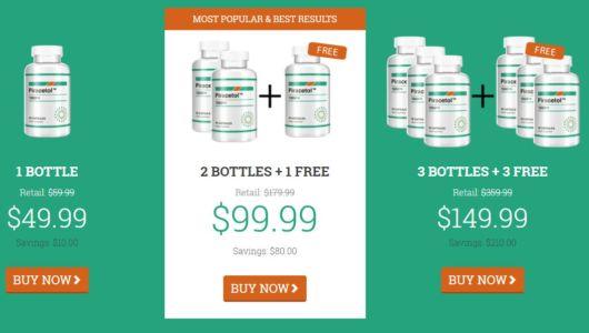 Where Can You Buy Piracetam Nootropil Alternative in Russia