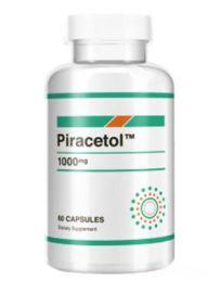 Where to Buy Piracetam Nootropil Alternative in Pitcairn Islands