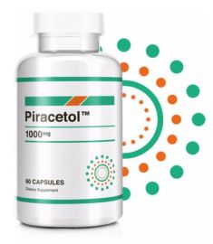 Where to Buy Piracetam Nootropil Alternative in Sierra Leone