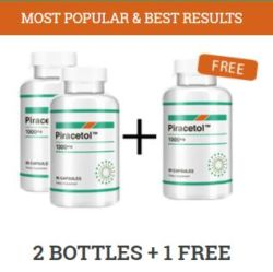 Where to Purchase Piracetam Nootropil Alternative in Czech Republic