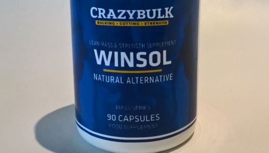 Where Can I Purchase Winstrol Alternative in Taiwan
