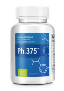 Phen375 Phentermine 37.5 mg Pills Price Belgium