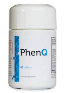 PhenQ Weight Loss Pills Price Anguilla