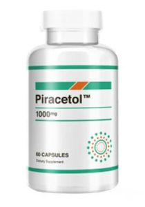 Piracetam Price Chad